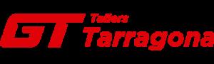Tallers GT Tarragona